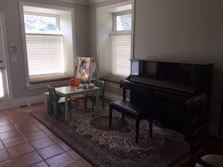 Photo 7: 354 W 14TH Avenue in Vancouver: Mount Pleasant VW Townhouse for sale (Vancouver West)  : MLS®# R2160824