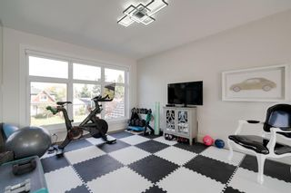 Photo 32: 2037 51 Avenue SW in Calgary: North Glenmore Park Detached for sale : MLS®# A1146301