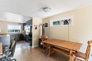 Photo 6: 2091 S Maple Ave in : Sk Sooke Vill Core House for sale (Sooke)  : MLS®# 878611