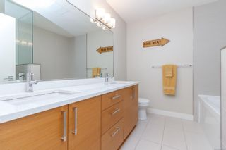 Photo 17: 415 4000 Shelbourne St in : SE Mt Doug Condo for sale (Saanich East)  : MLS®# 858753