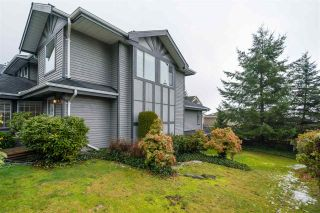 Photo 38: 149 1685 PINETREE Way in Coquitlam: Westwood Plateau Townhouse for sale : MLS®# R2541242