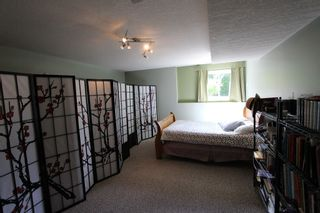 Photo 11: 120 SE 17th SE Street: Salmon Arm House for sale (Shuswap)  : MLS®# 10117412