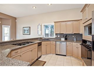 """Photo 8: 34928 EVERSON Place in Abbotsford: Abbotsford East House for sale in """"Everett Estates"""" : MLS®# R2456170"""