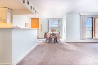 Photo 13: 611 8604 48 Avenue NW in Calgary: Bowness Apartment for sale : MLS®# A1107352