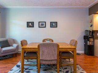 Photo 18: 9 1285 Guthrie Rd in COMOX: CV Comox (Town of) Row/Townhouse for sale (Comox Valley)  : MLS®# 787901
