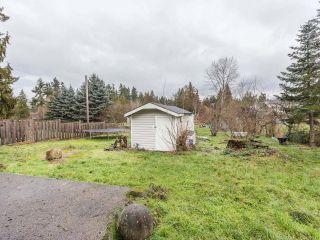 Photo 15: 1990 CEDAR ROAD in NANAIMO: Na Cedar House for sale (Nanaimo)  : MLS®# 804649