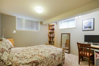 """Photo 23: 377 SIMPSON Street in New Westminster: Sapperton House for sale in """"SAPPERTON"""" : MLS®# R2543534"""