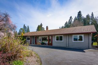 Photo 5: 840 Allsbrook Rd in : PQ Errington/Coombs/Hilliers House for sale (Parksville/Qualicum)  : MLS®# 872315