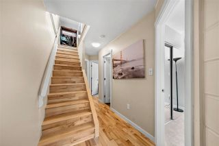Photo 16: 2568 W 4TH Avenue in Vancouver: Kitsilano Townhouse for sale (Vancouver West)  : MLS®# R2590341