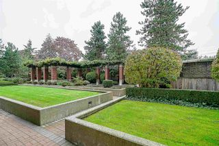 """Photo 26: 1001 615 HAMILTON Street in New Westminster: Uptown NW Condo for sale in """"THE UPTOWN"""" : MLS®# R2603448"""