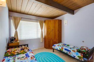 Photo 25: LA MESA Townhouse for sale : 2 bedrooms : 5750 Amaya  Dr #22