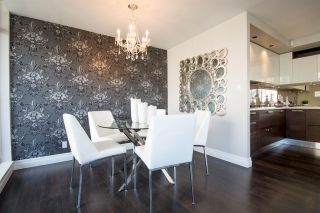 Photo 5: 2304 1055 HOMER STREET in Vancouver: Yaletown Condo for sale (Vancouver West)  : MLS®# R2288224