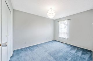 Photo 13: 73 Penworth Close SE in Calgary: Penbrooke Meadows Row/Townhouse for sale : MLS®# A1154319