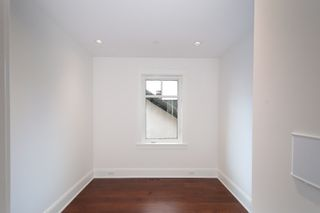 Photo 48: 4693 W 3RD Avenue in Vancouver: Point Grey House for sale (Vancouver West)  : MLS®# R2008142