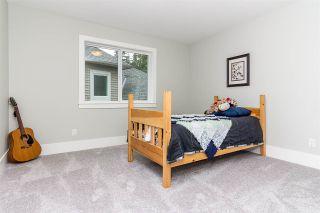 """Photo 23: 117 4595 SUMAS MOUNTAIN Road in Abbotsford: Sumas Mountain House for sale in """"Straiton Mountain Estates"""" : MLS®# R2546072"""