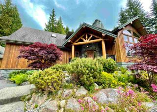Photo 2: 12238 269 Street in Maple Ridge: Northeast House for sale : MLS®# R2583508