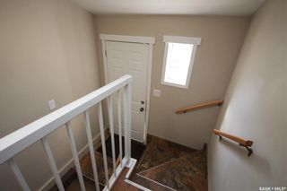 Photo 20: 1171 108th Street in North Battleford: Paciwin Residential for sale : MLS®# SK872068
