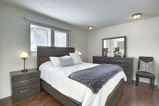Photo 13: 6112 148 Avenue in Edmonton: Zone 02 House for sale : MLS®# E4227979
