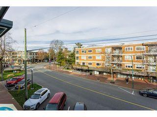"""Photo 21: 406 15210 PACIFIC Avenue: White Rock Condo for sale in """"OCEAN RIDGE"""" (South Surrey White Rock)  : MLS®# R2527441"""