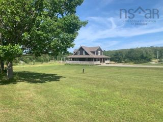 Photo 19: 7 Meadow Breeze Lane in Kings Head: 108-Rural Pictou County Residential for sale (Northern Region)  : MLS®# 202121307