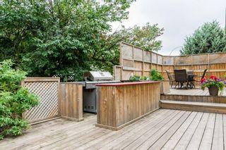Photo 45: 9 Canterbury Court: Sherwood Park House for sale : MLS®# E4255711