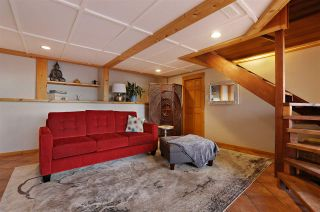 Photo 17: 307 BAYVIEW Place: Lions Bay House for sale (West Vancouver)  : MLS®# R2417582