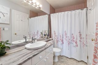 """Photo 25: 318 8611 GENERAL CURRIE Road in Richmond: Brighouse South Condo for sale in """"SPRINGATE"""" : MLS®# R2582729"""