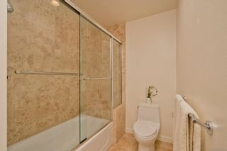 Photo 18: DOWNTOWN Condo for sale : 1 bedrooms : 800 The Mark Ln #302 in San Diego
