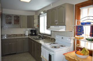 Photo 5: 61 Turtle Path in Ramara: Brechin House (Bungalow) for sale : MLS®# S4584308