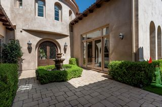 Photo 8: CARMEL VALLEY House for sale : 6 bedrooms : 5132 Meadows Del Mar in San Diego