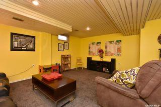 Photo 39: 1504 JUBILEE Avenue in Regina: Hillsdale Residential for sale : MLS®# SK614678