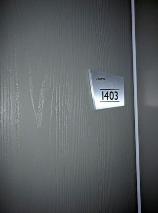 Photo 9: 1403 210 15 Avenue SE in Calgary: Beltline Apartment for sale : MLS®# C4289015