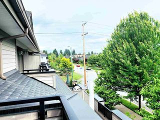 """Photo 16: 1119 ST. ANDREWS Avenue in North Vancouver: Central Lonsdale Townhouse for sale in """"St.Andres Gardens"""" : MLS®# R2591392"""