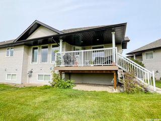 Photo 16: 12 Fairway Court in Meadow Lake: Residential for sale : MLS®# SK870953
