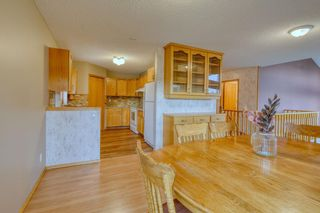 Photo 13: 1125 High Country Drive: High River Detached for sale : MLS®# A1149166