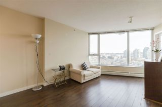 """Photo 19: 1809 688 ABBOTT Street in Vancouver: Downtown VW Condo for sale in """"FIRENZE II"""" (Vancouver West)  : MLS®# R2550571"""