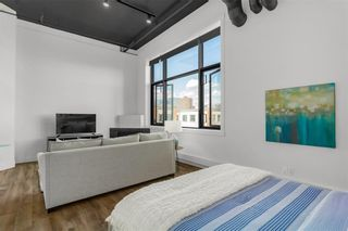 Photo 10: 304 220 11 Avenue SE in Calgary: Beltline Apartment for sale : MLS®# A1107764