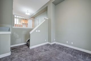 Photo 10: 312 BRIDLEWOOD Lane SW in Calgary: Bridlewood Row/Townhouse for sale : MLS®# A1046866