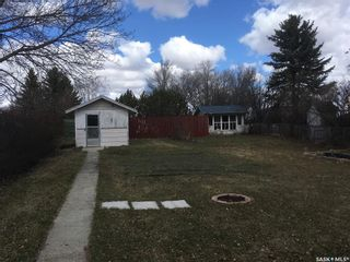 Photo 3: 320 2nd Avenue in Kendal: Residential for sale : MLS®# SK851516