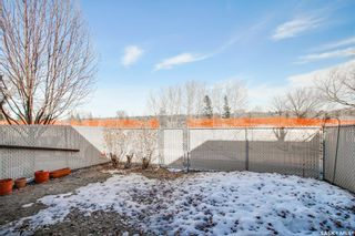 Photo 23: 67 331 Pendygrasse Road in Saskatoon: Fairhaven Residential for sale : MLS®# SK847100