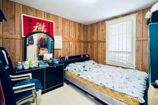 Photo 11: 856 KEEFER Street in Vancouver: Strathcona House for sale (Vancouver East)  : MLS®# R2607557