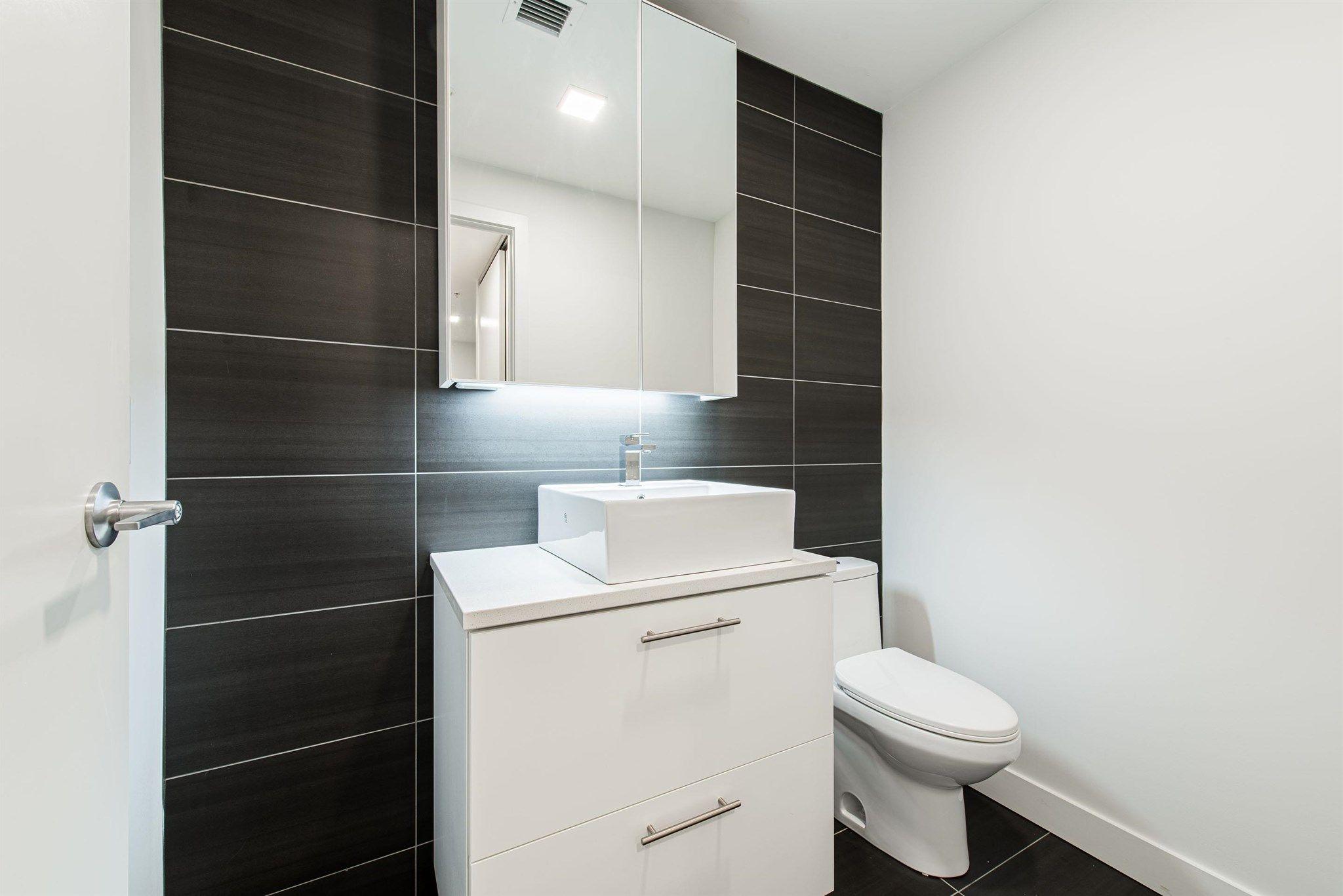 Photo 18: Photos: 105 1048 Wellington Street in Halifax: 2-Halifax South Residential for sale (Halifax-Dartmouth)  : MLS®# 202100816