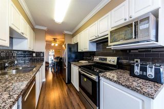"""Photo 7: P11 223 MOUNTAIN Highway in North Vancouver: Lynnmour Condo for sale in """"Mountain View Village"""" : MLS®# R2554173"""