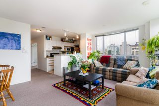 """Photo 4: 802 2121 W 38TH Avenue in Vancouver: Kerrisdale Condo for sale in """"ASHLEIGH COURT"""" (Vancouver West)  : MLS®# R2623067"""