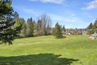Photo 8: 36 3208 Gibbins Rd in : Du West Duncan Row/Townhouse for sale (Duncan)  : MLS®# 872465