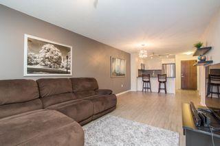 "Photo 14: 322 3323 151 Street in Surrey: Morgan Creek Condo for sale in ""Kingston House"" (South Surrey White Rock)  : MLS®# R2427208"