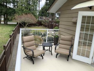 "Photo 26: 5065 1ST Avenue in Delta: Pebble Hill House for sale in ""ENGLISH BLUFF - TSAWWASSEN BEACH"" (Tsawwassen)  : MLS®# R2560136"