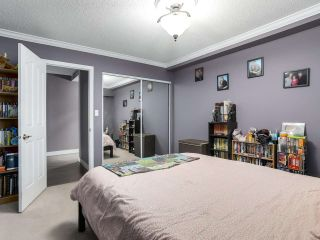 """Photo 19: 207 1025 CORNWALL Street in New Westminster: Uptown NW Condo for sale in """"CORNWALL PLACE"""" : MLS®# R2266192"""