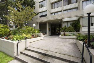 Photo 2: Vancouver condominium