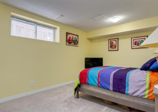 Photo 39: 810 Kincora Bay NW in Calgary: Kincora Detached for sale : MLS®# A1097009